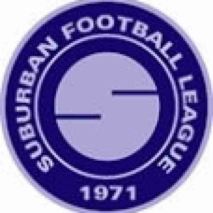Saturday 20th August at Fetcham Grove sees Reserves at home vs Royston Town