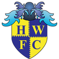 Second placed Havant & Waterlooville visit Fetcham Grove tonight