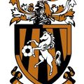 Tanners entertain Folkestone Invicta - Wednesday 15th March Kick off 7.45PM