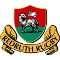 Canterbury 18  Redruth 29