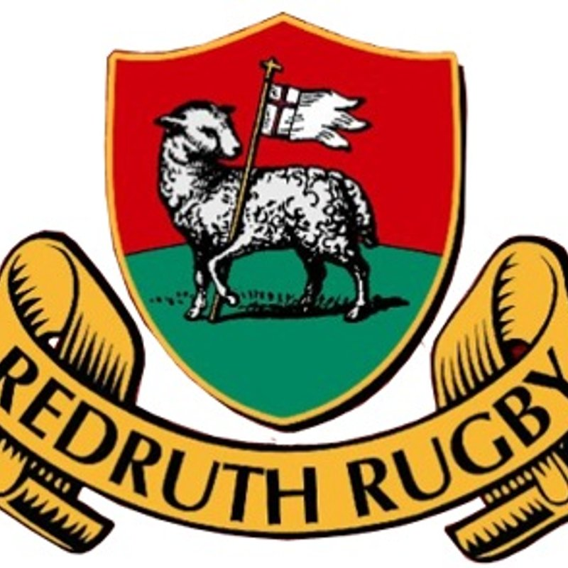 Redruth v Camborne - Boxing Day in the Tribute Lounge