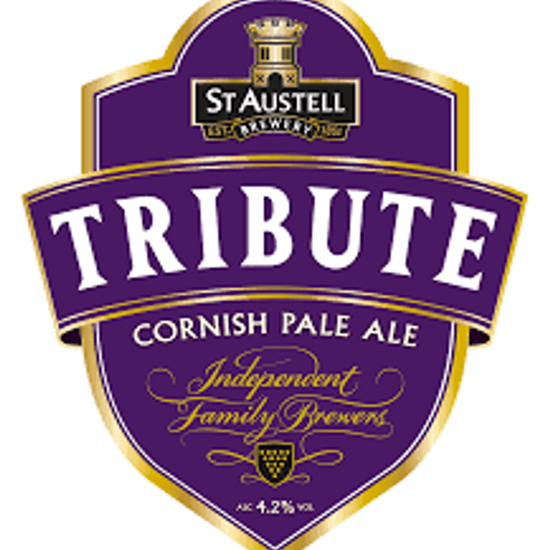 St.Austell Brewery renew Sponsorship of Redruth RFC