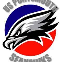 RNRL Academy v US Portsmouth Seahawks