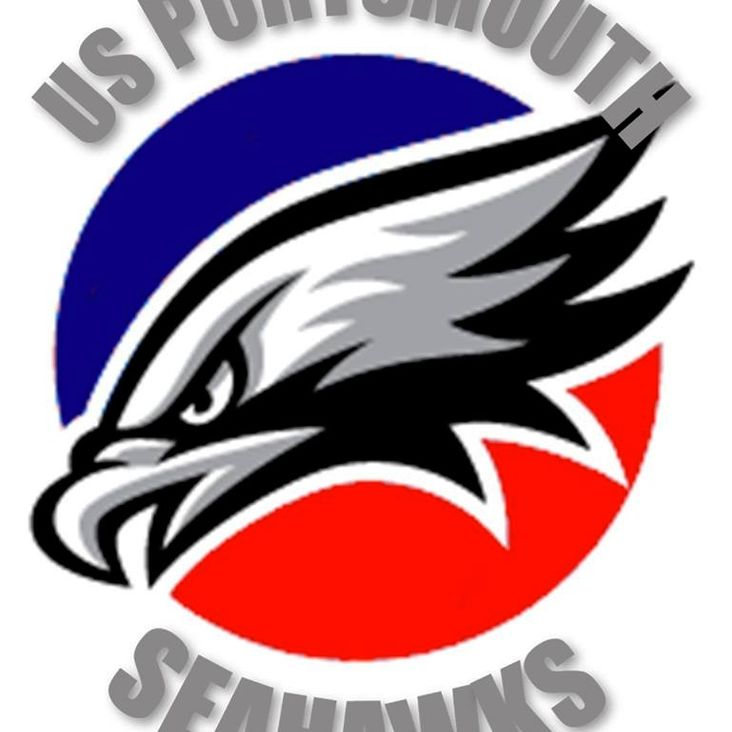 United Services Portsmouth Seahawks RL<