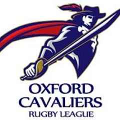 RNRL v Oxford Cavaliers - Match Postponed