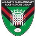 Prince Harry Assumes Patronage Of Rugby Football League