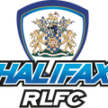 Halifax v UKAF Ticket Offer