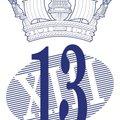 Royal Air Force v Royal Navy - Inter Services Round 1