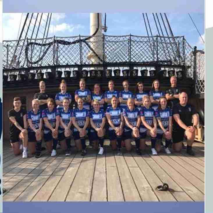 Wrenegades 2019 Season Preview