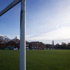 Wolverhampton 19/11/16 Part Two