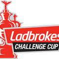 Challenge Cup Date Confirmed - Supporters Bus Travel