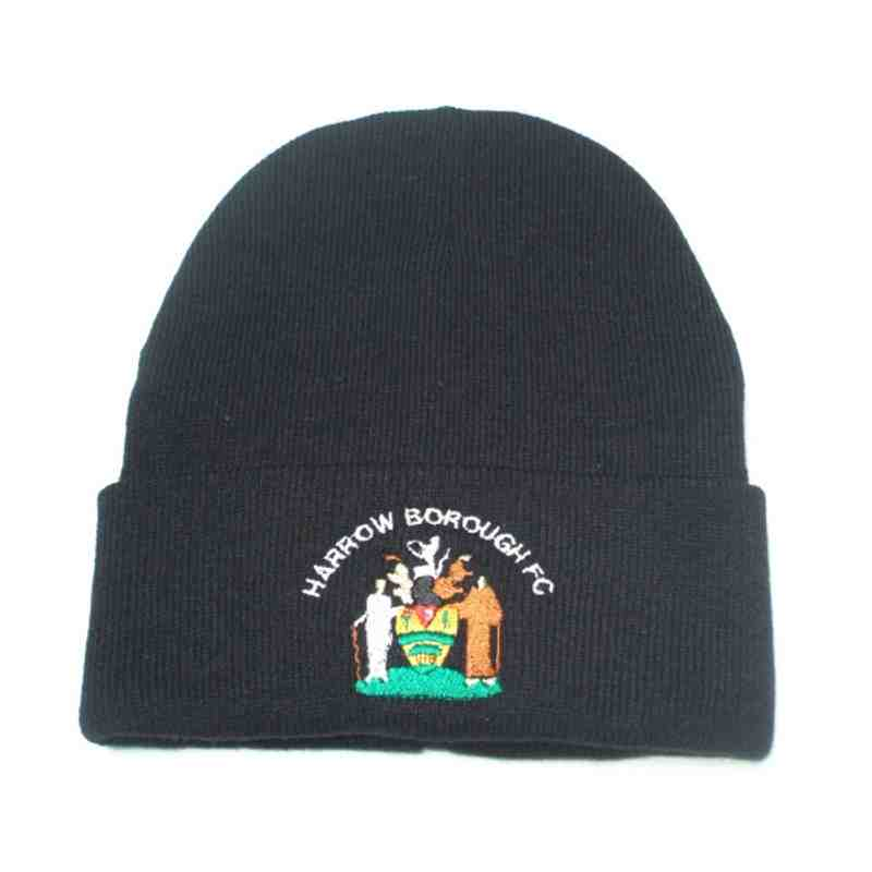 Ski Hat