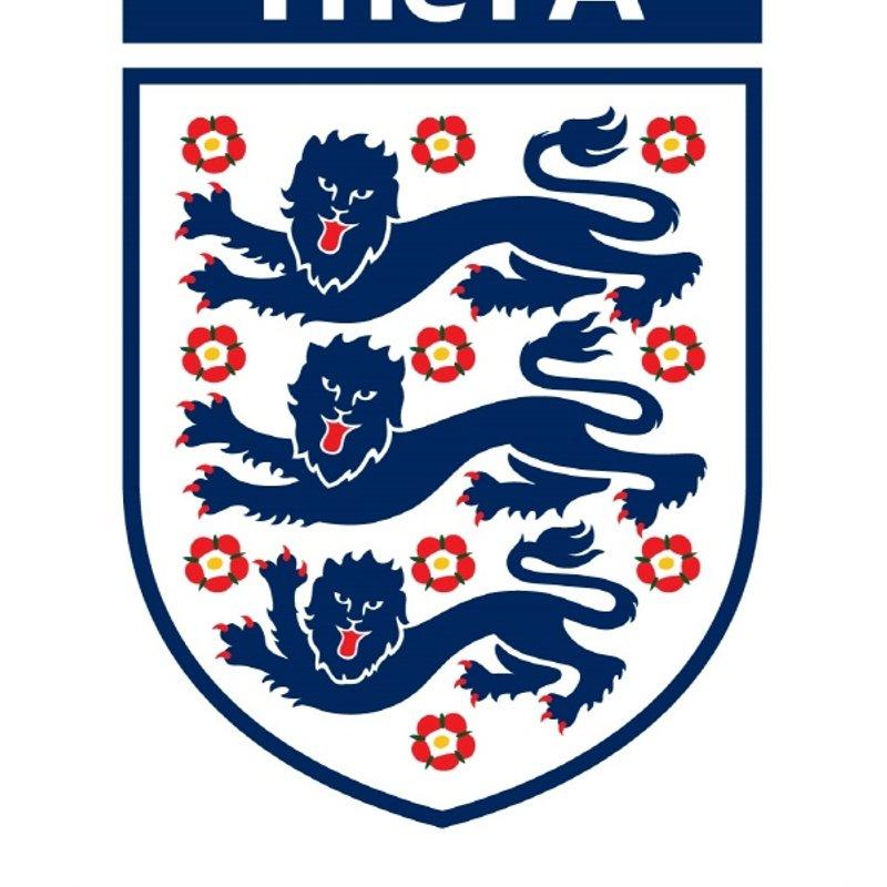 FA Announce 2018/19 League Allocations