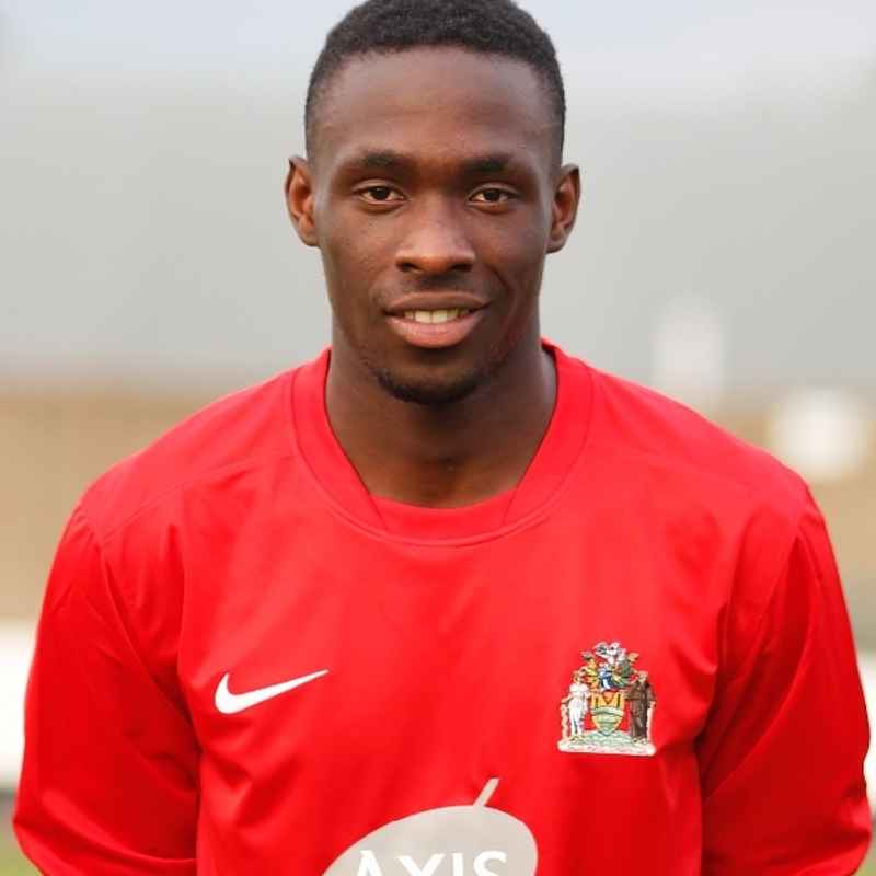 Image result for simeon akinola