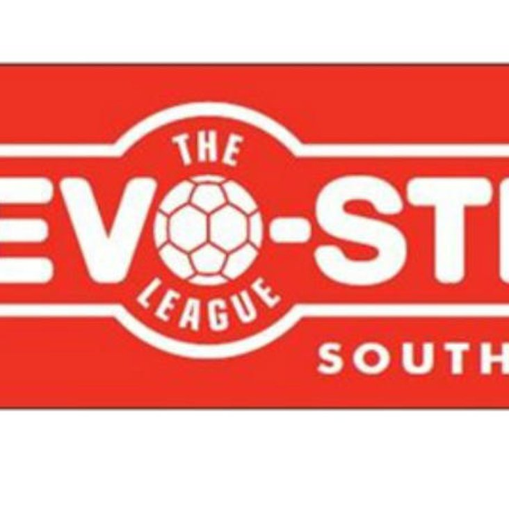 SOUTHERN  LEAGUE  CUP DRAW<