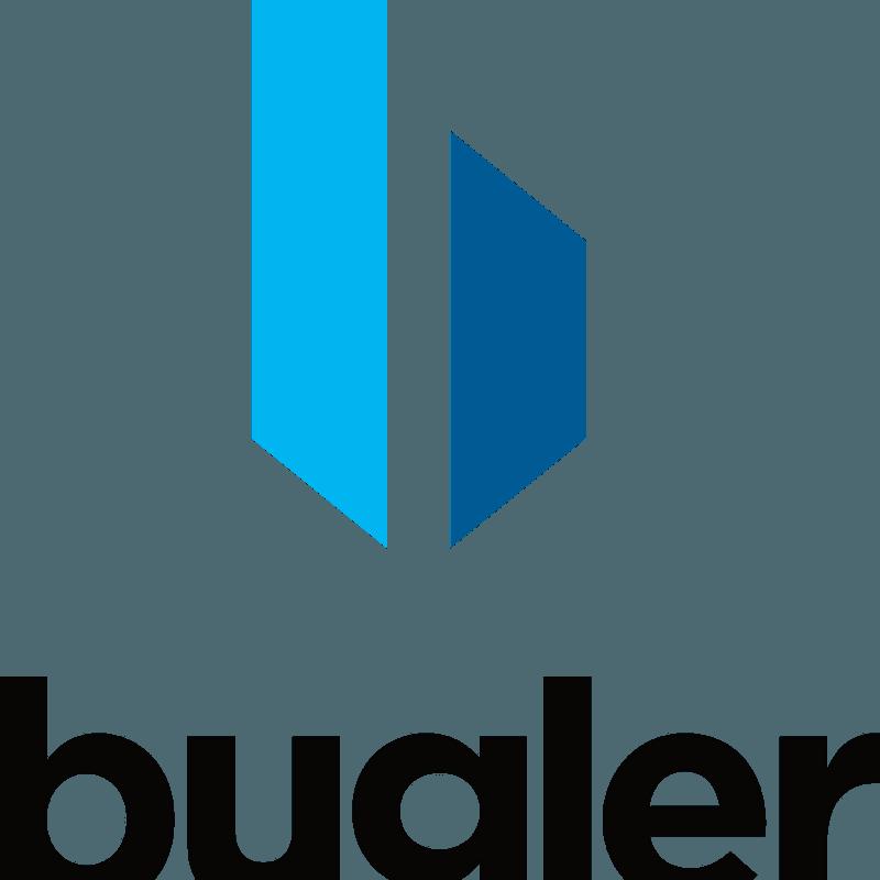 Bugler Group and Harrow Borough FC Announce Sponsorship Agreement