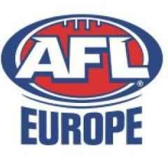 AFL back in Europe - London !