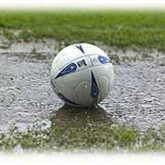 Youth Cup Match Postponed