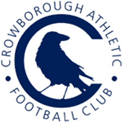 Match Preview - Crowborough Athletic