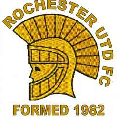 Match Preview - Rochester United