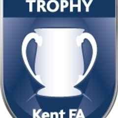 Kent Senior Trophy