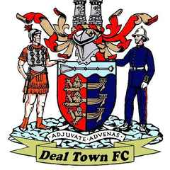 Match Preview - Deal Town