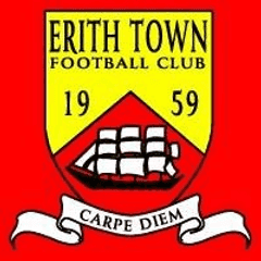 Match Preview - Erith Town FC
