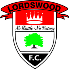 Match Preview - Lordswood FC