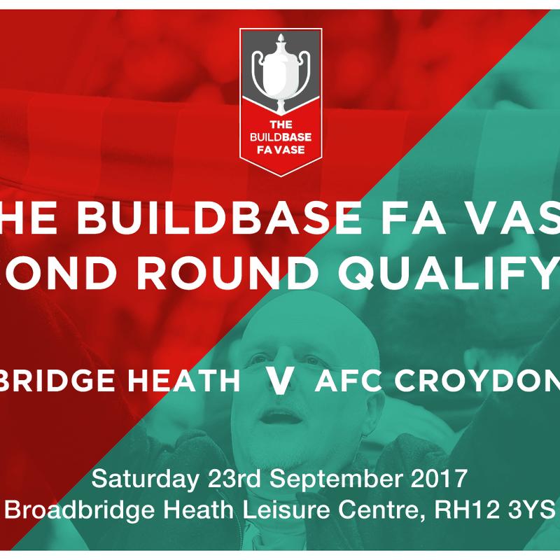 Preview - Broadbridge Heath