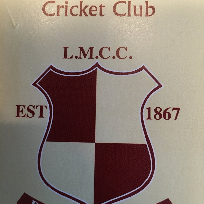 LMCC V Cross Arrows - Lords Nursery Ground