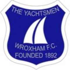 Yachtsmen win reprieve from relegation