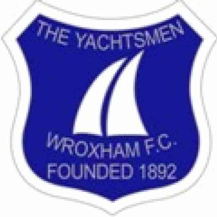 Yachtsmen win reprieve from relegation