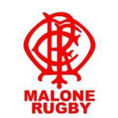 Malone bag a bonus point victory away to Thomond