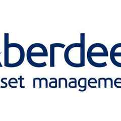 Aberdeen Asset Management Unveiled as New Main Sponsor