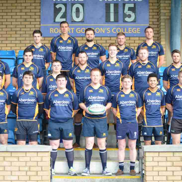 Club End 2015 With Convincing Victory