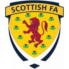 It's back! Bank of Scotland Midnight League