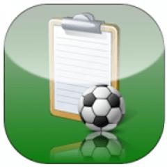 Pumpherston United FC Images