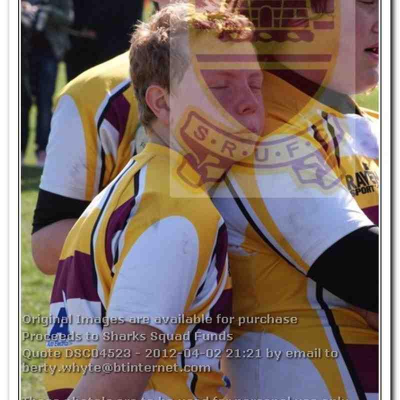 2012-04-01 Yarnbury