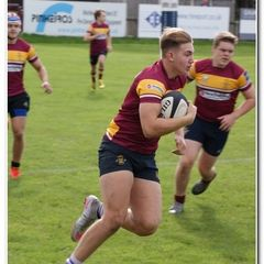 2016-09-25 Morley