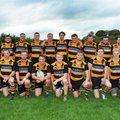1st  XV beat Willenhall 23 - 0