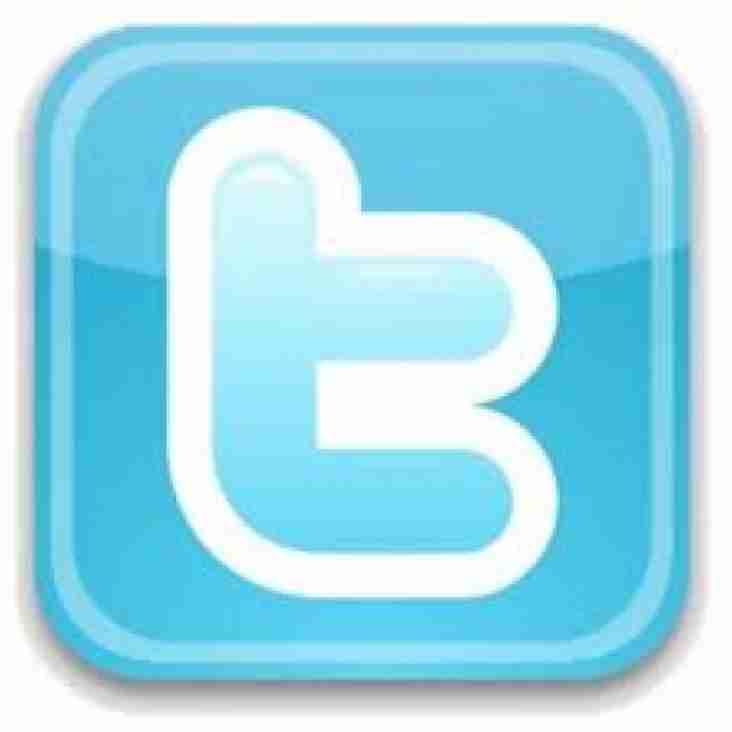 LCPL on Twitter