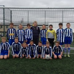 Willington Youth Images