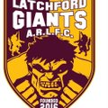 Rylands White Sharks 30 - 30 Latchford Giants ARLFC