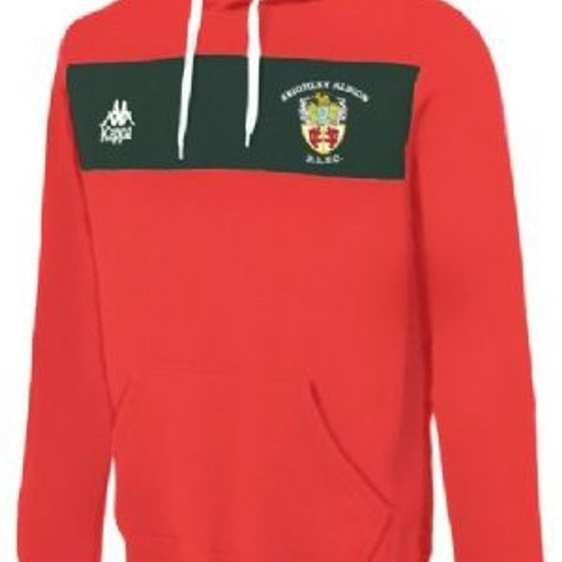 Club Wear Available to order online