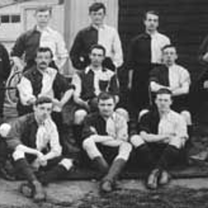 Old Ely City Team Photographs Required