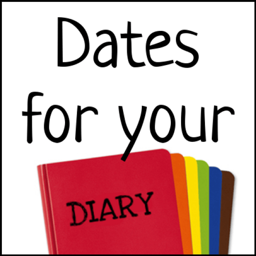 Image result for update your diary