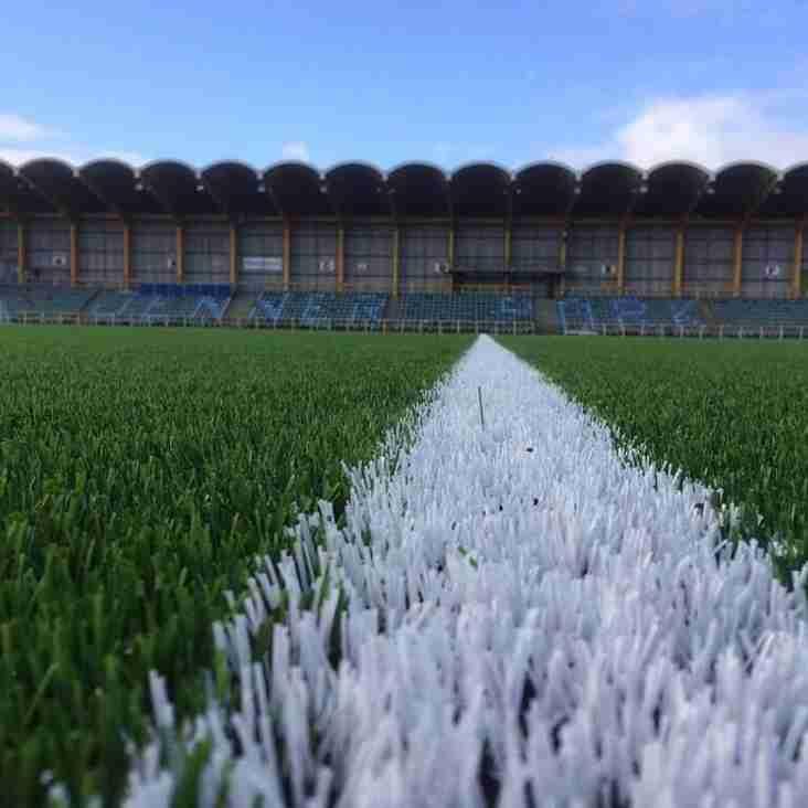Ladies Teams Ready to Kick Off League Season