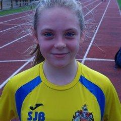U12 Barry Town Utd
