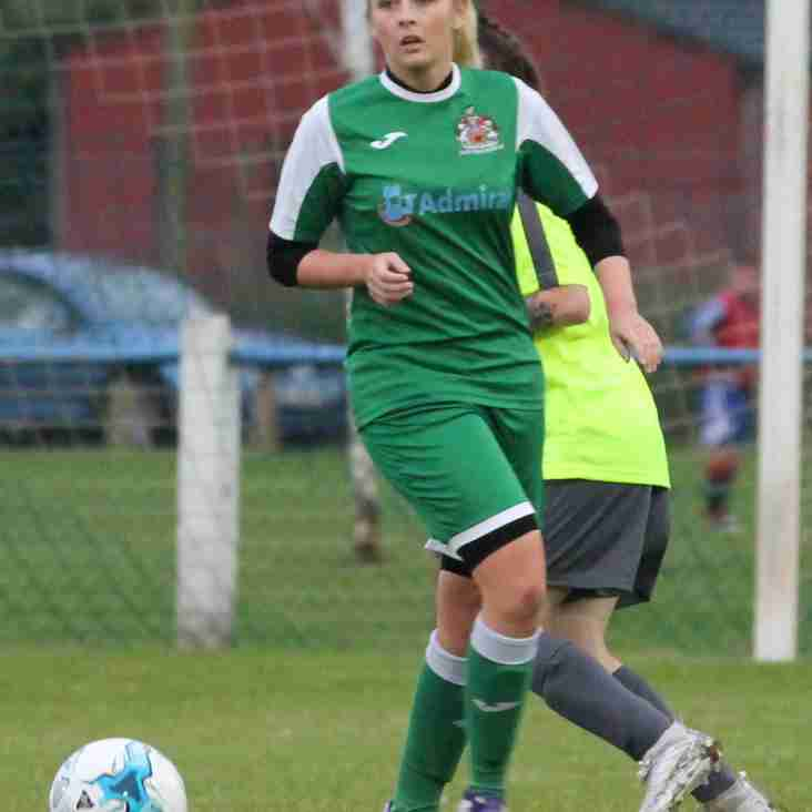 Barry Town 5-1 Caerphilly Castle