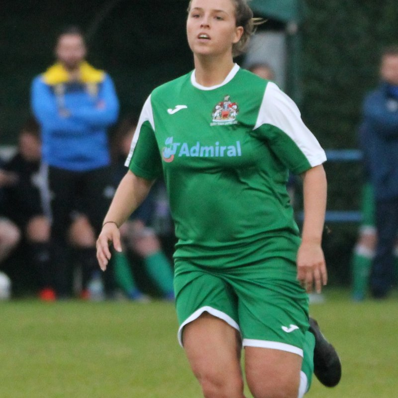 Caerphilly Castle 1-6 Barry Town